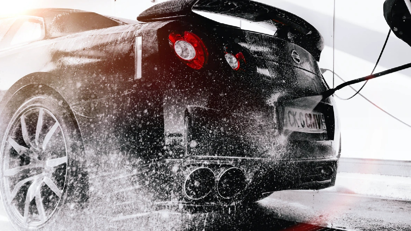 The-Wesley-Car-Wash