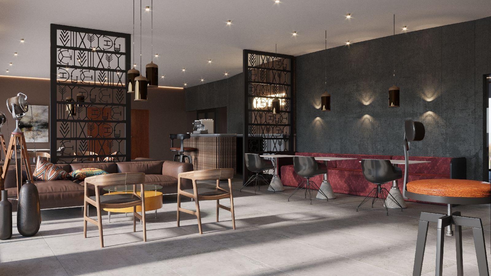 The-Wesley-Lounge1