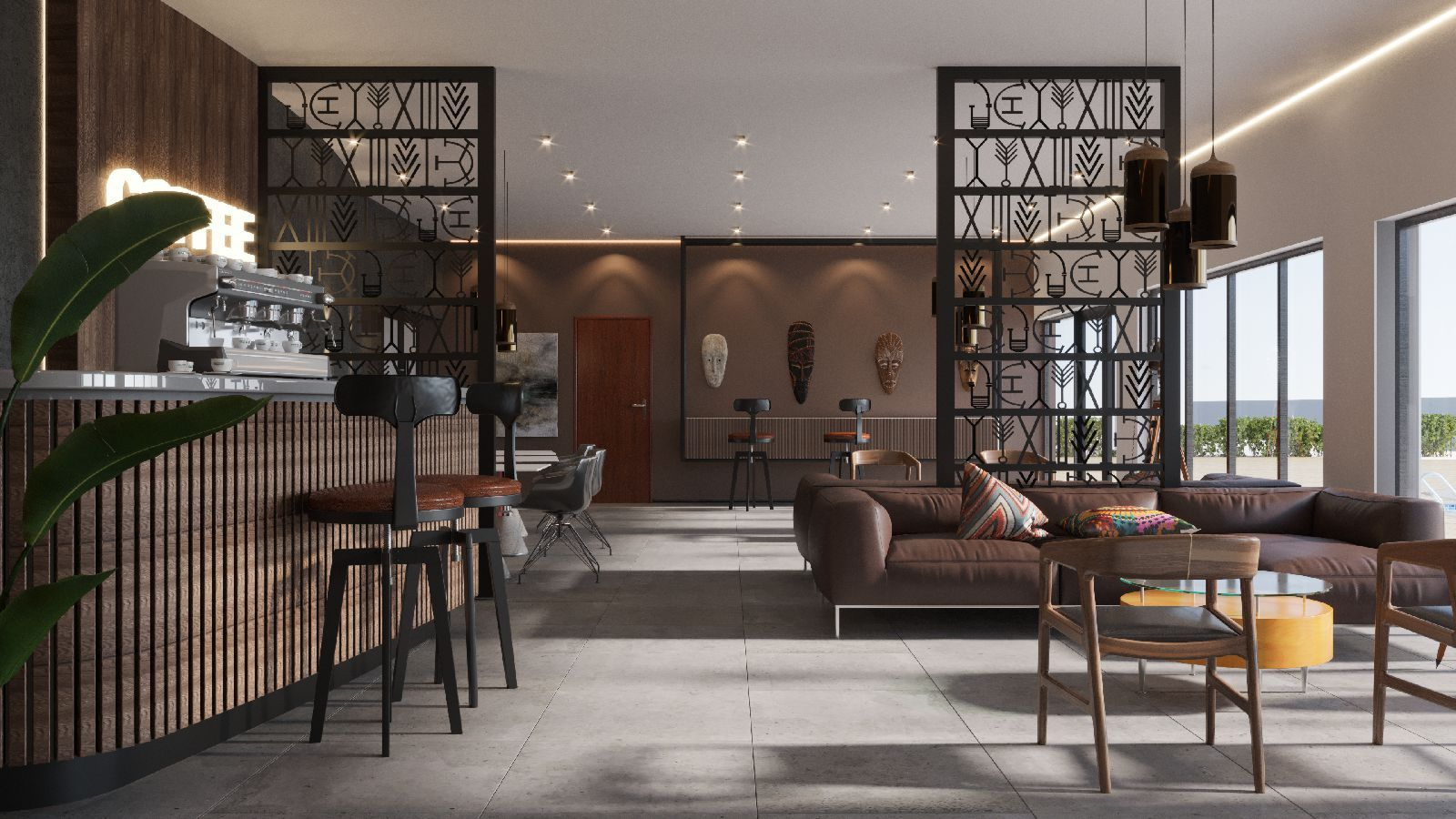 The-Wesley-Lounge2