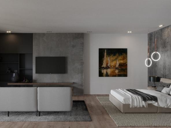 TW_Bedroom