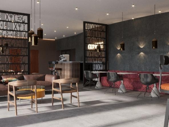TW_Lounge